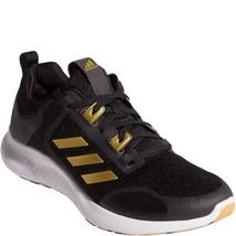Adidas Edgebounce 1-5 Women's Running Black(EF6996)Size:US 8 - $59.99