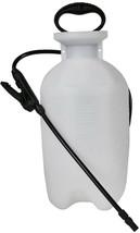 Weed Killer Control Pump Sprayer Fertilizer Pesticide Garden Yard Lawn 2... - $25.64