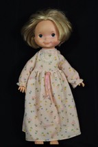 Fisher Price My Friend MandyDoll Vintage 1978  - $56.09