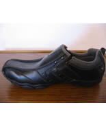 Mens Skechers Heisman Loafers - New - Mens Shoes, Sneakers, Footware, Sh... - $48.99