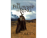 Fellowship of the ring thumb155 crop