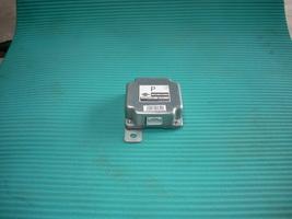 2012 INFINITI G37 TRANSFER CASE MODULE 41650JU40A