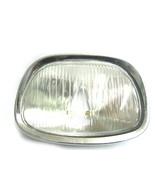 Hi - Quality Brand New Complete Headlight Unit For Vespa SS180 Sprint 15... - $37.85