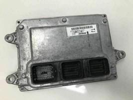 2009-2011 Honda Civic Engine Control Module ECU ECM OEM L6R05 - $76.79