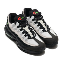 Nike Air Max 95 Essential Men's Us Size 9.5 Style # AT9865-004 - $168.25