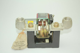 Allen-Bradley 810-A29A Inverse Time Current Relay 28A 600V New - $2,474.99