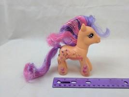 My Little Pony SCOOTALOO 25th Birthday Celebration Collector G3 Hasbro - $6.00