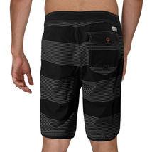 Men's Sport Swimwear Board Shorts Summer Vacation Beach Surf Swim Trunks image 15