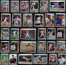 1992 Upper Deck Baseball Cards Complete Your Set You U Pick From List 201-400 - $0.99+