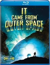 It Came From Outer Space (Blu Ray)