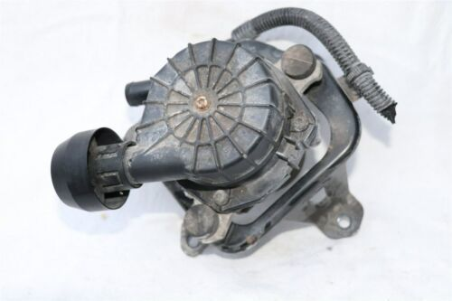 Toyota Tundra Tacoma Smog Pump Emissions Secondary Air Injection 17610-0c010