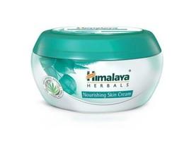 Himalaya Herbals nourishing skin cream 150 ml  - $13.85
