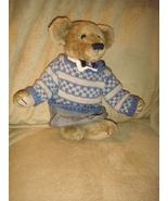 Boyds Bears Tyler Summerfield Plush Bear - $17.99