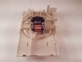 Kenmore Frigidaire Microwave Motor-Fan Assembly 5304408942 - $37.05