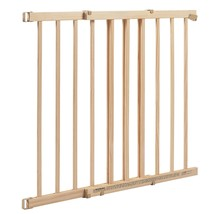Evenflo Top of Stairs Plus Gate - 10513 - $70.19