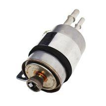 LS Swap Fuel Pressure Regulator Filter C5 Corvette 58 PSI LS1 4.8L 5.3L 6.0L LSX image 3