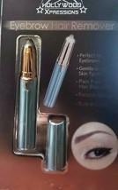 Hollywood Eyebrow Hair Remover - $22.99