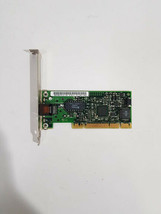 Intel MP 721502-005 Ethernet Network Interface Card PB 721503-005 - $14.00