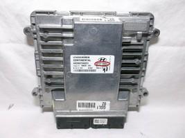 15-17 HYUNDAI  SONATA   2.4L  /ENGINE CONTROL//COMPUTER/ECU.PCM.OEM - $59.40