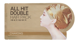 CHAHONG All Hit Hair Pack Hair Mask 2packs KBeauty Korea Cosmetic - $7.99