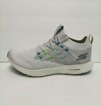 SKECHERS GORUN Ride 7 Size 6.5 M(B) Women's Cross Training Running Shoes White - $59.39