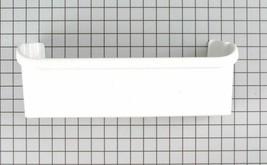 240323001 Frigidaire Refrigerator Door Bin 240323007 - $21.78