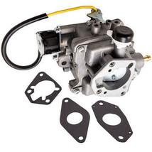 Carburetor Assembly CH20 CH22 CH25 CH26 Set For KOHLER 24-853-34-S 24 85... - $48.00