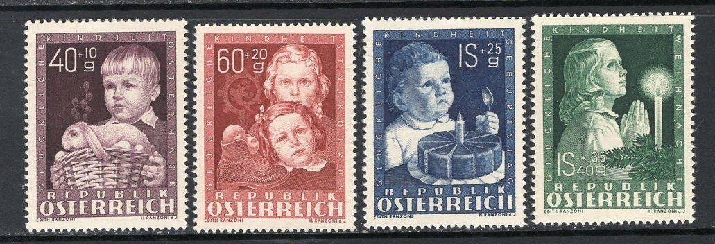 Austriab260 63