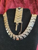 Set Necklace and Bracelet - $55.00