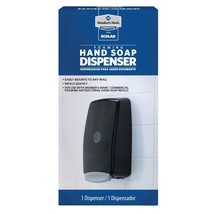 Member's Mark Commercial Foaming Hand Soap Dispenser - $15.99