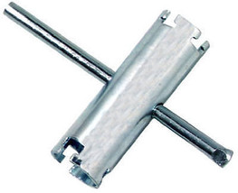Basket Strainer Wrench - $16.82