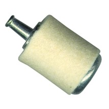 Stens 610-006 Fuel Filter Diamond Products - Industrial 6060116 OEM Repl... - $2.31