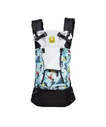 SIX-Position, 360° Ergonomic Baby & Child Carrier Disney•Pixar Incredibl... - $169.71