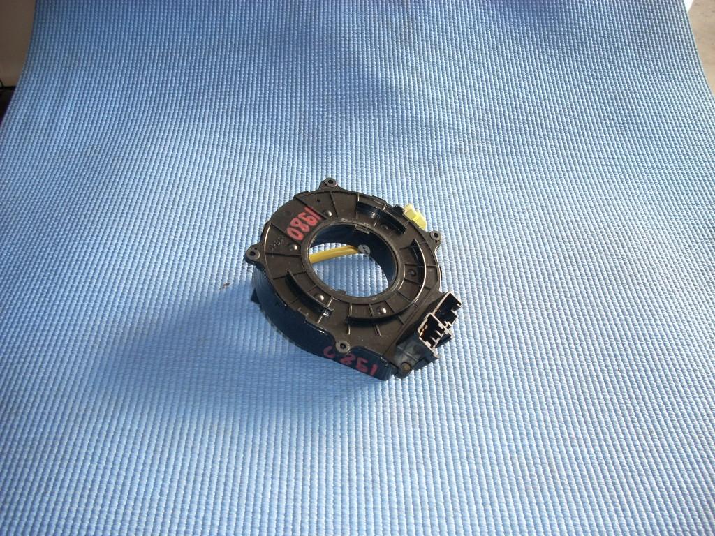 2001 LEXUS RX300 CLOCK SPRING