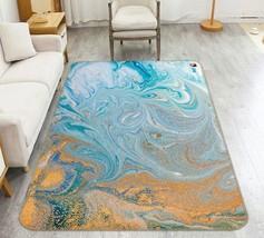 3D Pretty Texture 1 Non Slip Rug Mat Room Mat Quality Elegant Photo Carpet AU - $65.06+