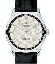 Charmex 2645 - Men`s Watch - $694.44