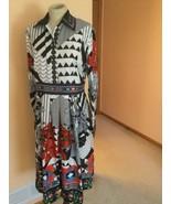 Women's Dress,L,Black,,Long Sleeves ,Lafayette148,NWOT - $94.05