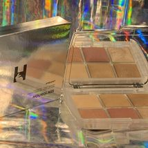 SHIPS FREE SAME DAY NEW IN BOX HOURGLASS AMBIENT LIGHTING EDIT GHOST UNLOCKED image 5