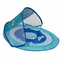 SwimWays Baby Spring Float Sun Canopy Brand New image 3