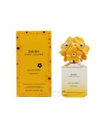 Daisy Eau So Fresh Sunshine by Marc Jacobs 2.5oz / 75ml EDT Spray NIB Se... - $58.99