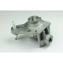 WP7527P021-60 Whirlpool Surface Burner Orifice Holder OEM WP7527P021-60 - $44.50