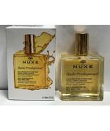 NUXE Huile Prodigieuse Multi-Purpose Dry Oil, 3.3 fl. oz. - $56.11