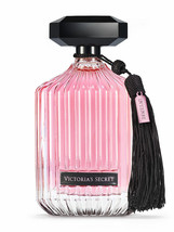 Victoria's Secret Intense 1.7 Fluid Ounces Eau De Parfum Spray - $53.85