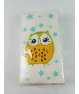 Pier 1 Imports Pocket Tissues 8in x 7-5/8in Contains 15 3-Ply Tissues - $5.22