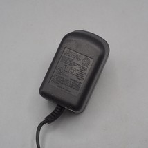 Uniden PS-0035 AC Adapter 8V 300mA for DECT1580-4WXTA DECT 6.0 Cordless ... - $34.19