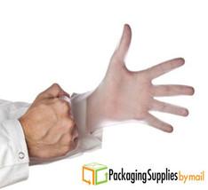 Vinyl Powder-Free Medical Exam Gloves (Latex Fee) Small. Medium. Large &... - $8.06+