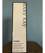 Mary Kay Timewise Moisture Renewing Gel Mask Dry To Oily Skin Hydrate Ne... - $9.74