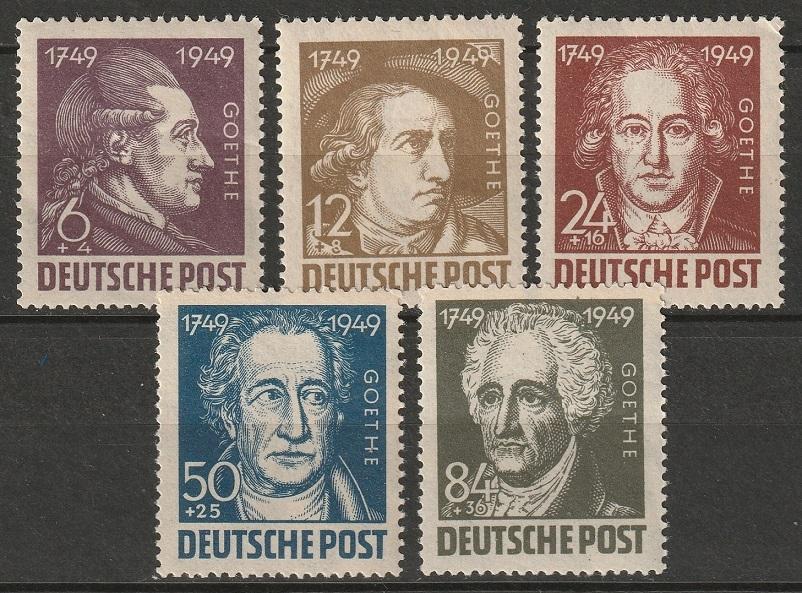 Germany10nb6 10