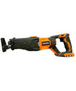 Ridgid Cordless Hand Tools R8641 - $59.00