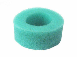 TRIMMER FOAM AIR FILTER RYOBI 180350, MTD 791-180350B, WALBRO 125-48 - $1.75